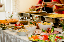Catering Insurance